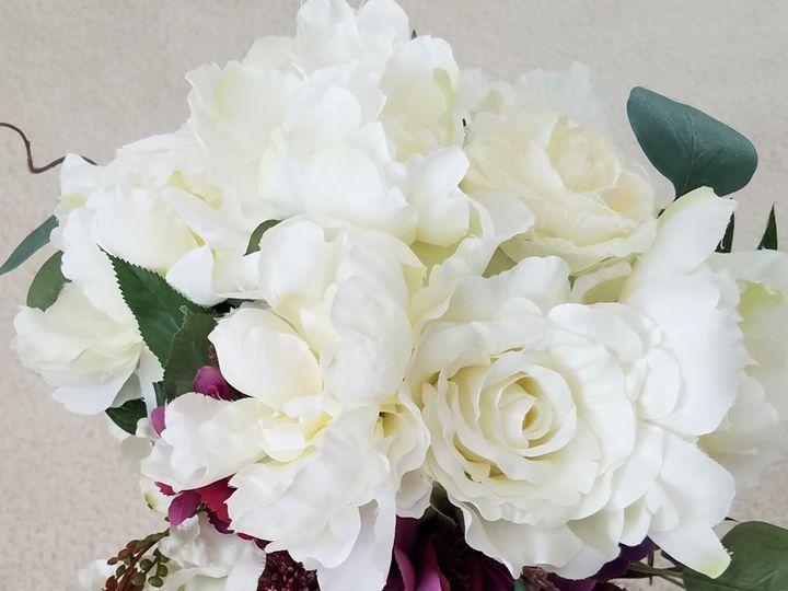 Tmx Judys Bouquet 51 420754 158764990060610 Laurel, MD wedding florist