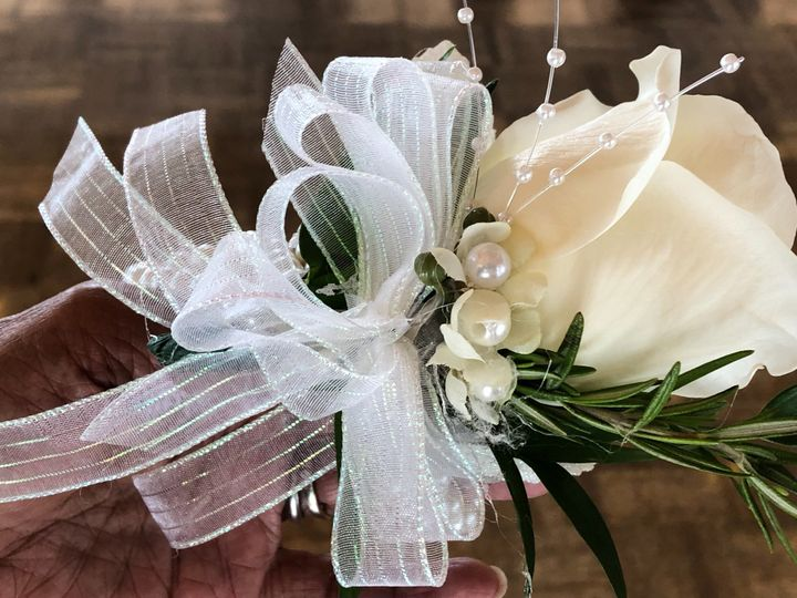 Tmx Martas Mother Corage 51 420754 158764979982316 Laurel, MD wedding florist