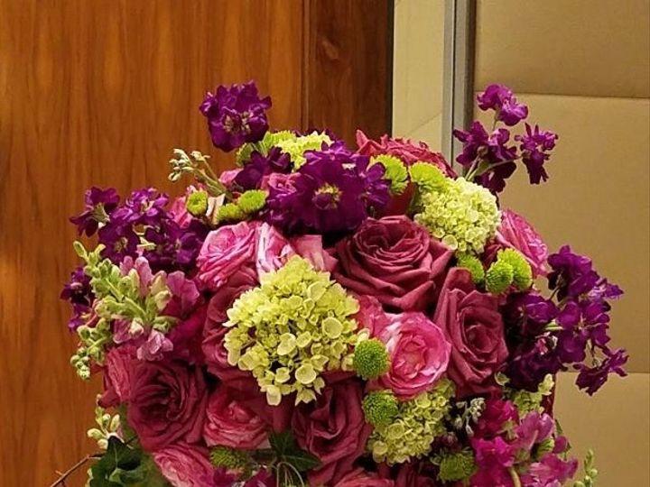 Tmx Season 4 51 420754 158827073487329 Laurel, MD wedding florist
