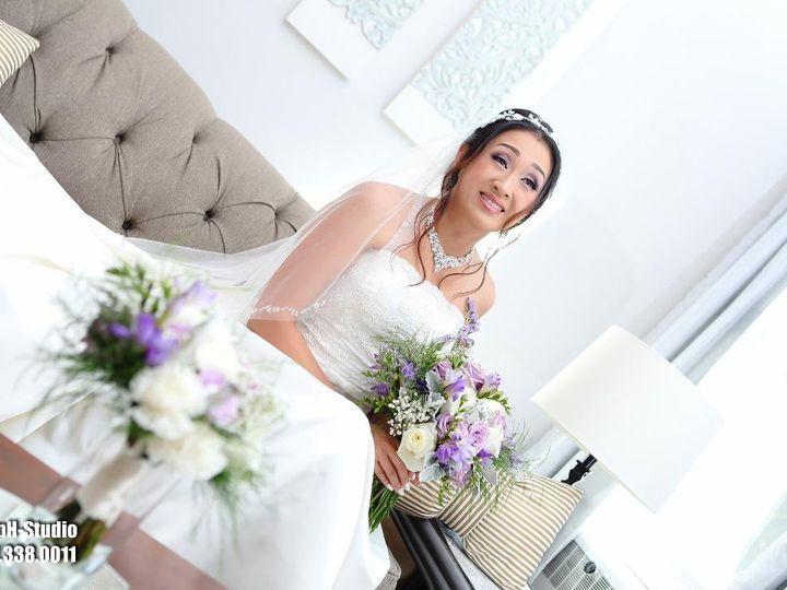 Tmx Toquyen Fulls 51 420754 158827063493297 Laurel, MD wedding florist