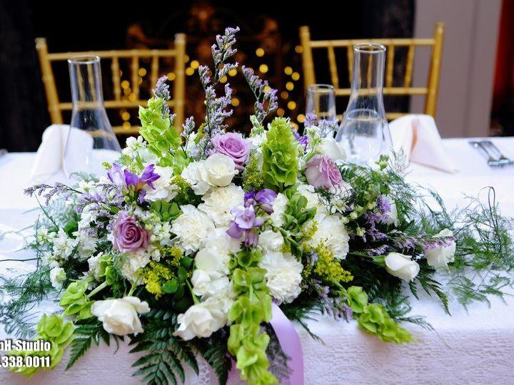 Tmx Toquyens Sweet Heart Table Large Piece 51 420754 158764983996997 Laurel, MD wedding florist
