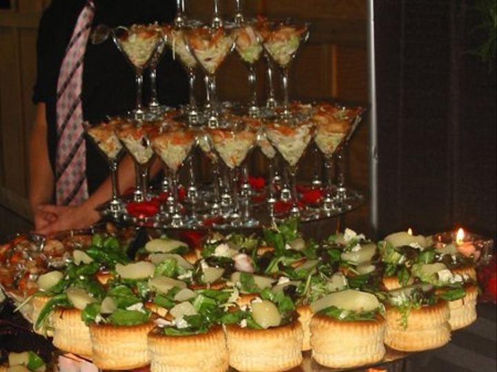Tmx 1216832294106 Deleon7 Salem, OR wedding catering