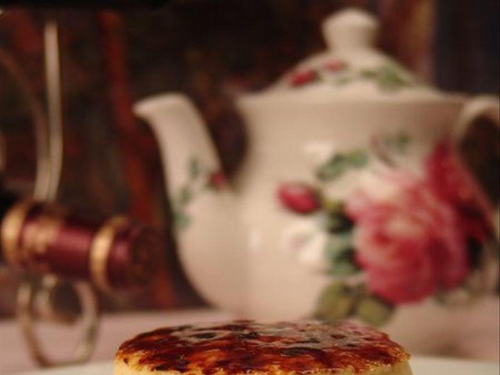 Tmx 1216833344903 Cheesecake IndividFlavor Salem, OR wedding catering