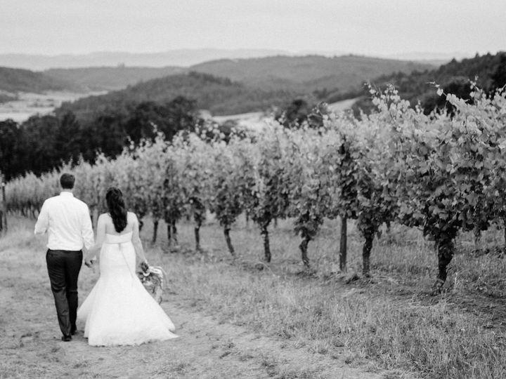 Tmx 1442895550267 Chandanian 769 Salem, OR wedding catering