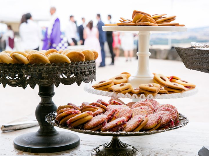 Tmx 1442979811281 15 0808lee 674 Salem, OR wedding catering