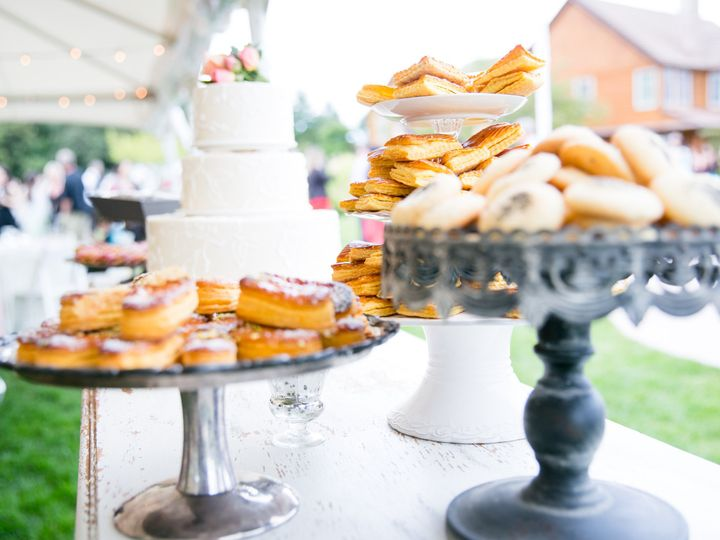 Tmx 1442979870725 15 0808lee 679 Salem, OR wedding catering