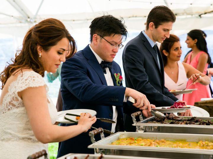 Tmx 1442980247807 15 0808lee 747 Salem, OR wedding catering