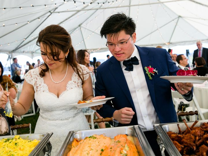 Tmx 1442980288119 15 0808lee 748 Salem, OR wedding catering