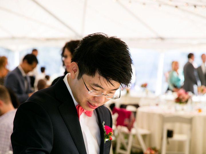 Tmx 1442980427623 15 0808lee 754 Salem, OR wedding catering