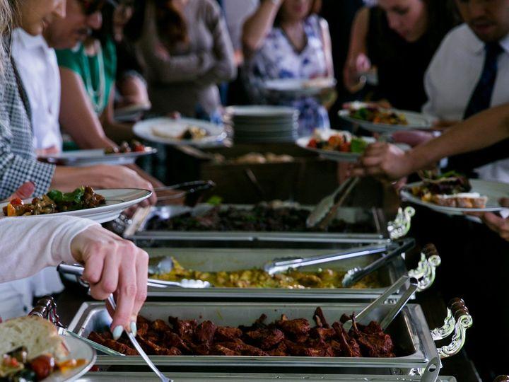 Tmx 1442983565765 15 0808lee 755 Salem, OR wedding catering