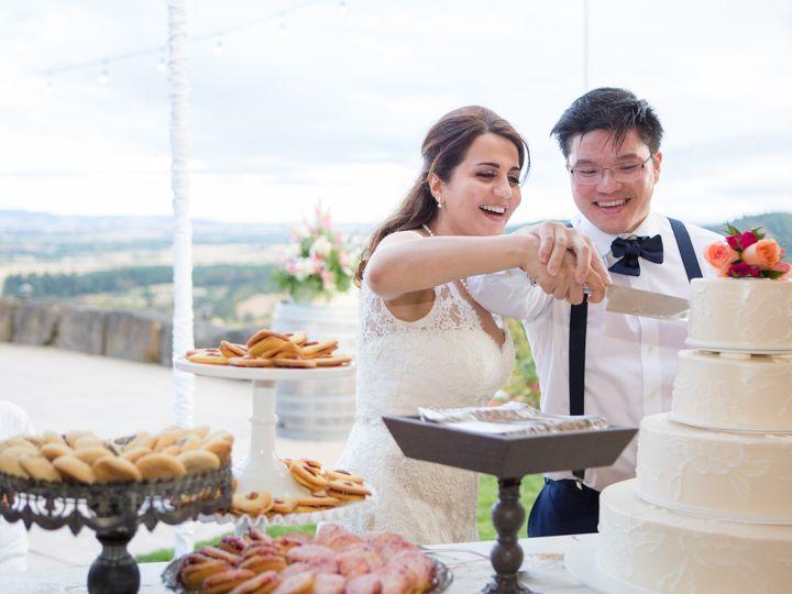 Tmx 1442983634921 15 0808lee 872 Salem, OR wedding catering