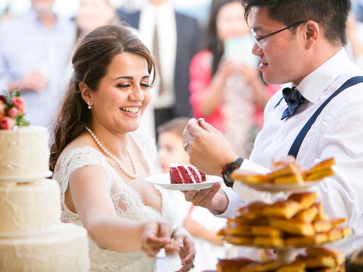 Tmx 1442983670669 15 0808lee 879 Salem, OR wedding catering