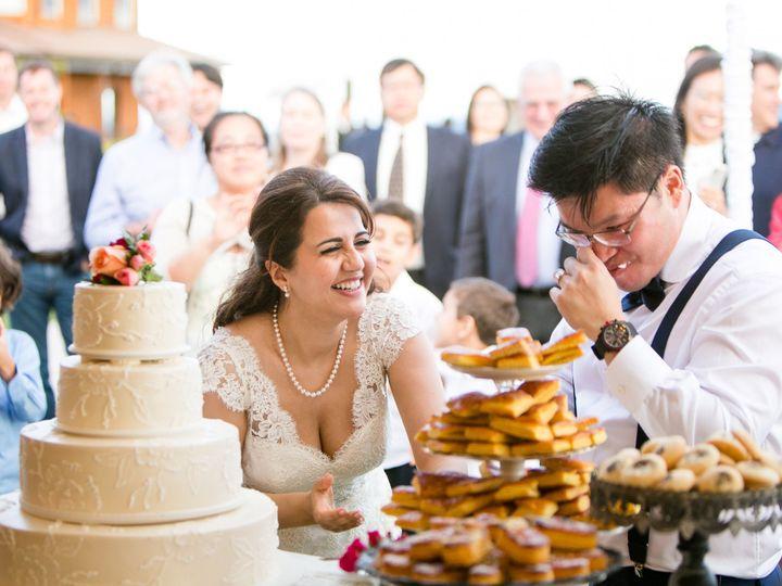 Tmx 1442983702512 15 0808lee 894 Salem, OR wedding catering