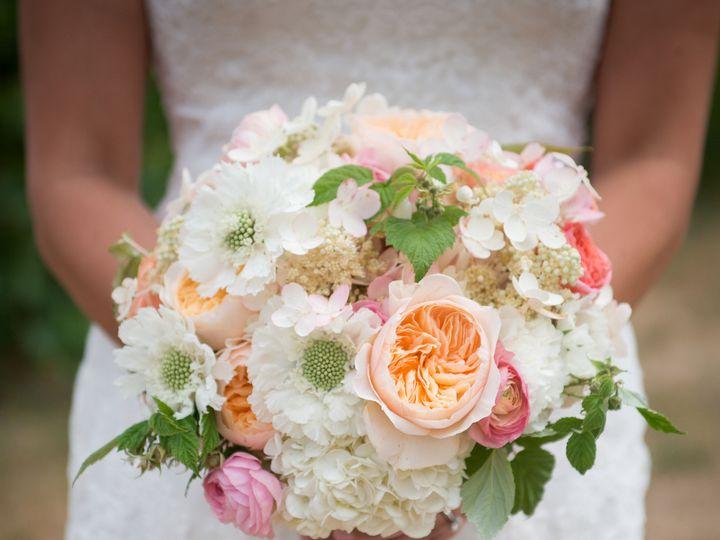 Tmx 1443027068232 Maggie Matt0251 Salem, OR wedding catering