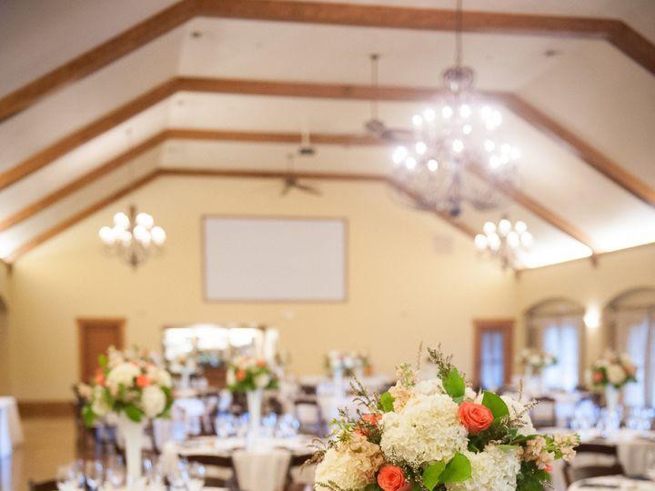 Tmx 1443027124403 Maggie Matt0267 Salem, OR wedding catering