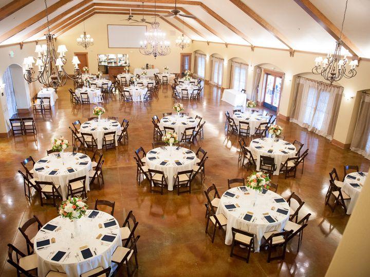 Tmx 1443027170037 Maggie Matt0269 Salem, OR wedding catering
