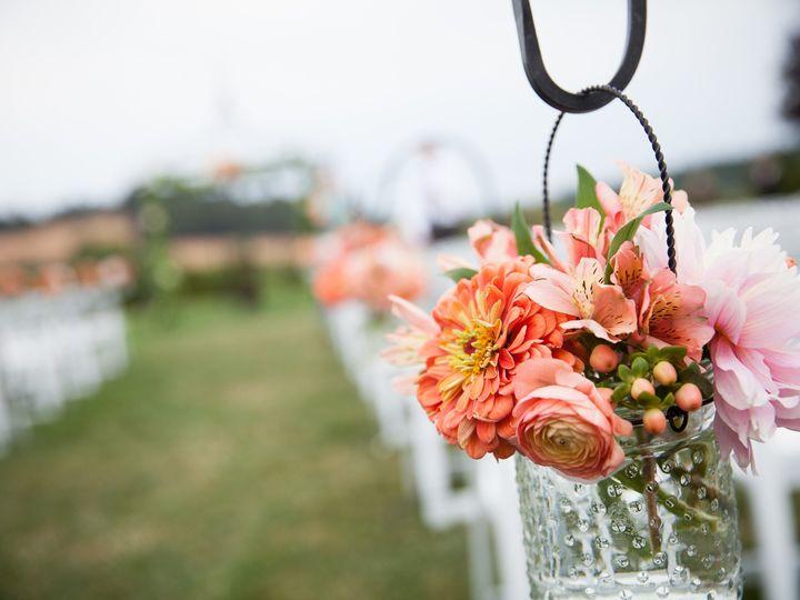 Tmx 1443027217756 Maggie Matt0271 Salem, OR wedding catering
