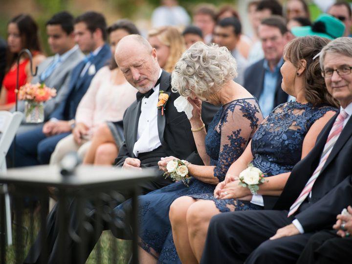 Tmx 1443027274469 Maggie Matt0355 Salem, OR wedding catering