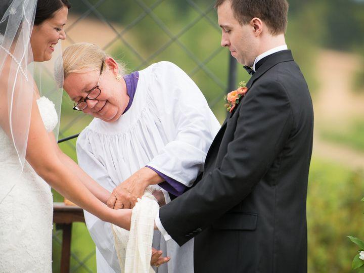 Tmx 1443027329151 Maggie Matt0399 Salem, OR wedding catering