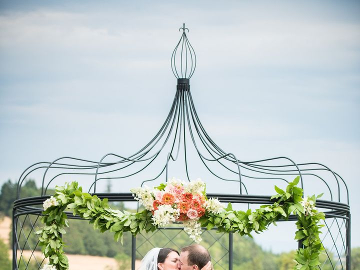 Tmx 1443027388043 Maggie Matt0436 Salem, OR wedding catering