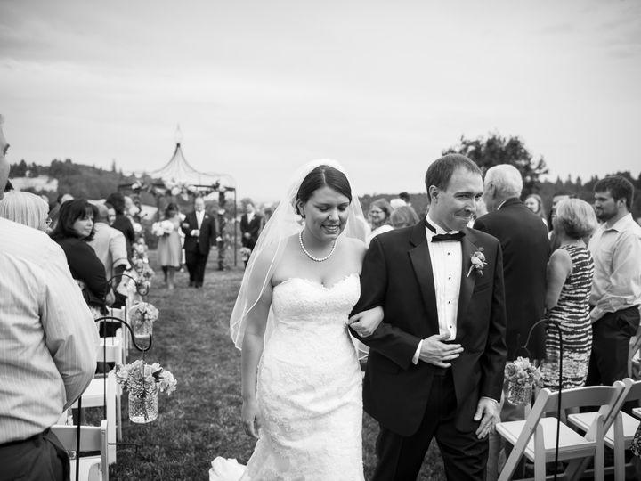 Tmx 1443027436254 Maggie Matt0440 Salem, OR wedding catering