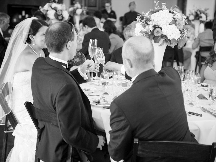 Tmx 1443027778081 Maggie Matt0594 Salem, OR wedding catering