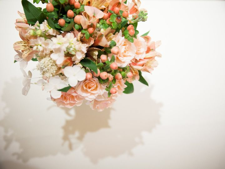 Tmx 1443027817437 Maggie Matt0595 Salem, OR wedding catering