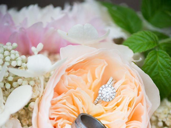 Tmx 1443027865928 Maggie Matt0602 Salem, OR wedding catering