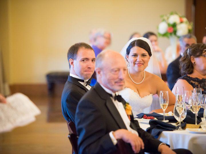 Tmx 1443028026390 Maggie Matt0636 Salem, OR wedding catering