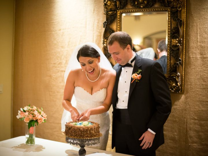 Tmx 1443028068799 Maggie Matt0658 Salem, OR wedding catering