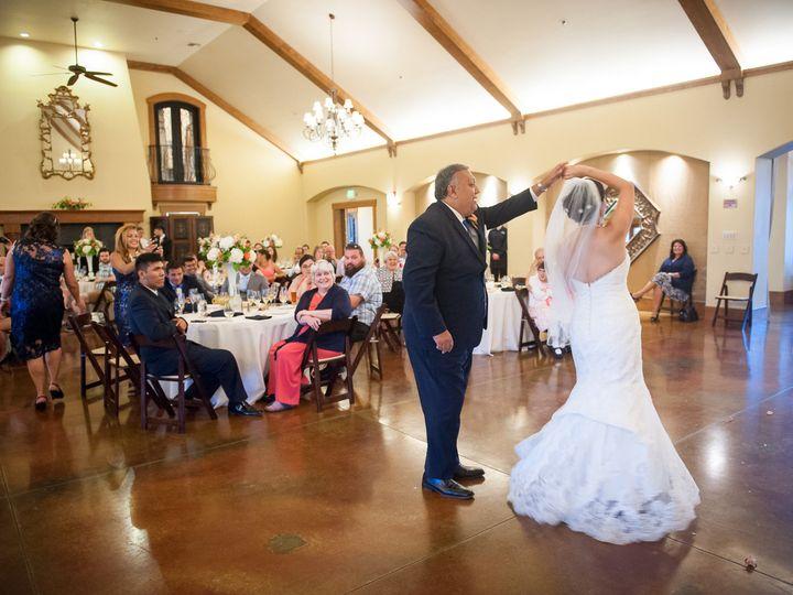 Tmx 1443028118798 Maggie Matt0704 Salem, OR wedding catering