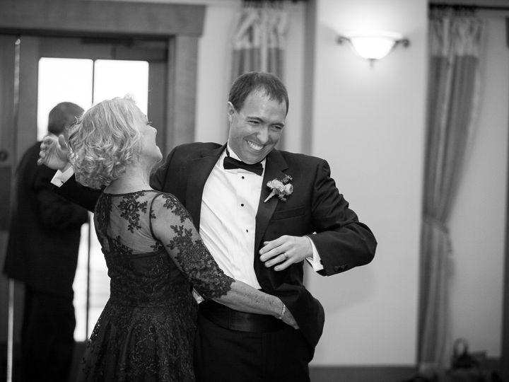 Tmx 1443028158901 Maggie Matt0711 Salem, OR wedding catering