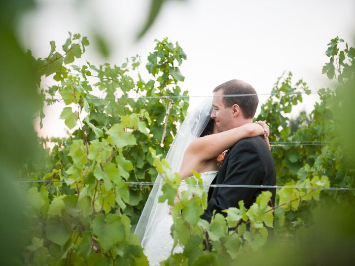 Tmx 1443028202512 Maggie Matt0792 Salem, OR wedding catering