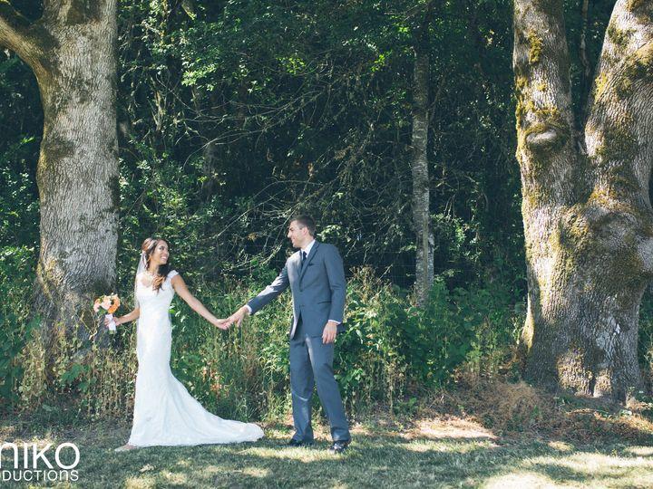 Tmx 1443028895001 Candice James Wedding Logo 17 Salem, OR wedding catering