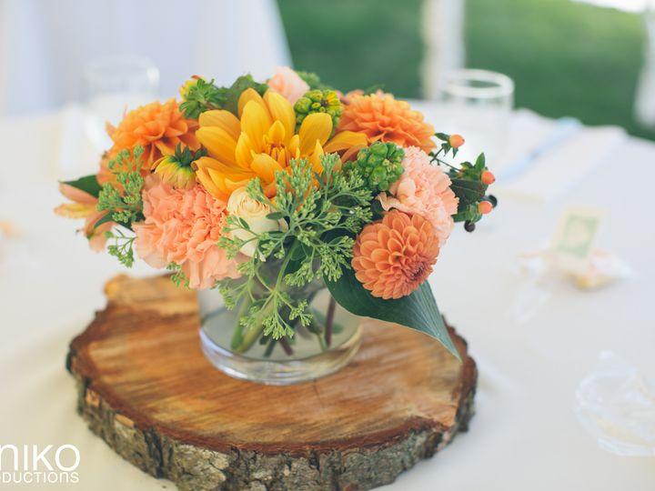 Tmx 1443028929960 Candice James Wedding Logo 23 Salem, OR wedding catering