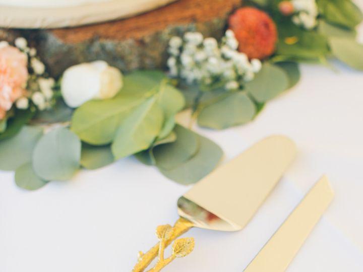 Tmx 1443028946498 Candice James Wedding Logo 26 Salem, OR wedding catering