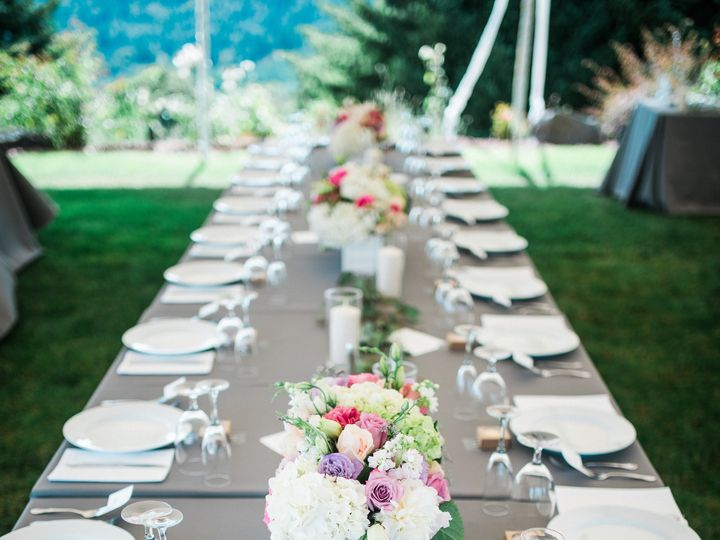 Tmx 1443029592357 Chandanian 271 Salem, OR wedding catering