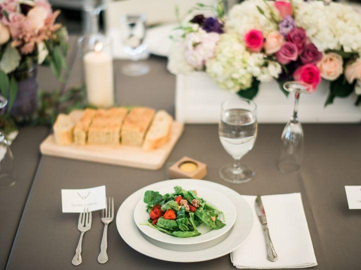 Tmx 1443029803707 Chandanian 312 Salem, OR wedding catering