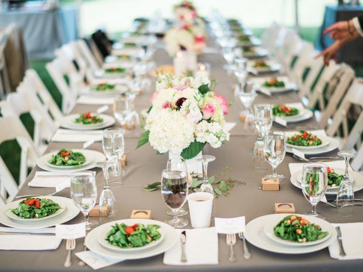 Tmx 1443029875522 Chandanian 313 Salem, OR wedding catering