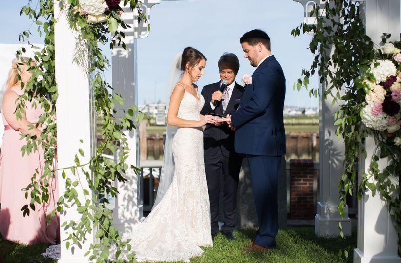matt lucia married 373 51 160754 1566568791