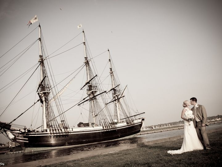 Tmx 1474562717312 16 Salem, MA wedding venue