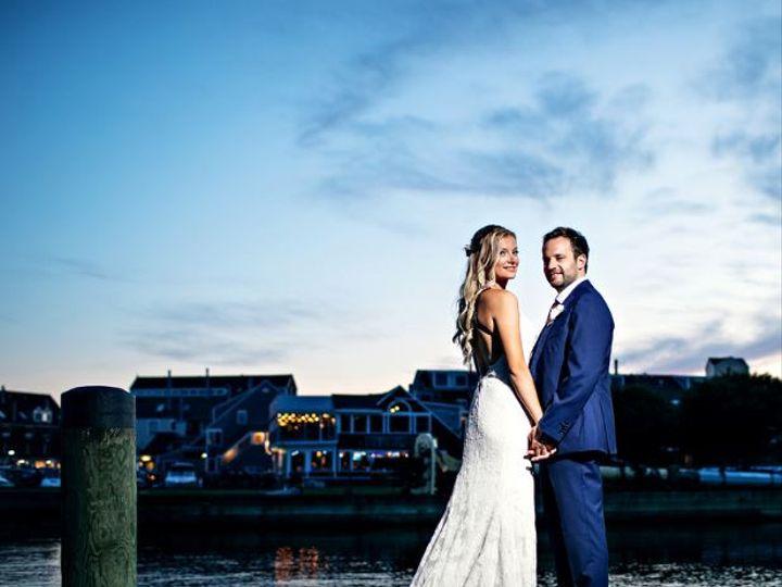 Tmx Carlstom Gomer Wedding1 51 160754 160528478634359 Salem, MA wedding venue