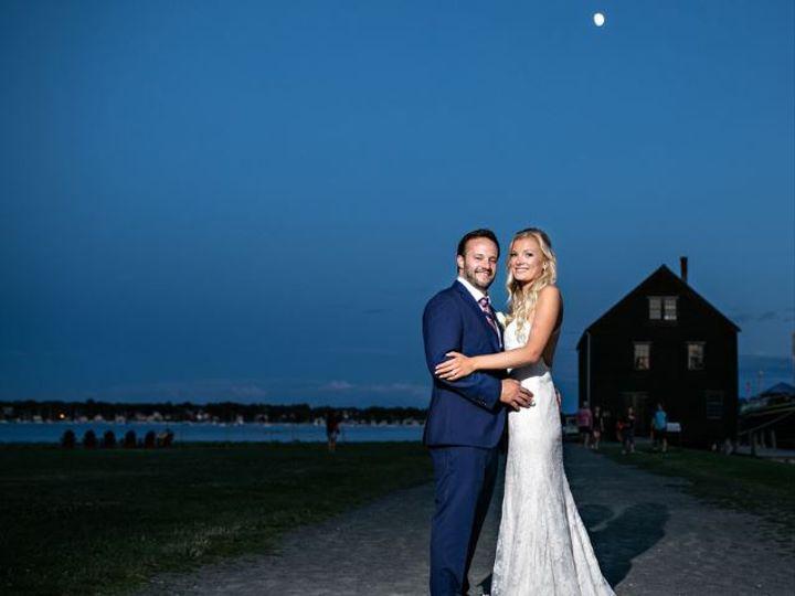 Tmx Carlstom Gomer Wedding2 51 160754 160528478796414 Salem, MA wedding venue