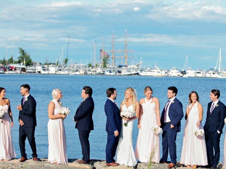 Tmx Carlstom Gomer Wedding3 51 160754 160528478769922 Salem, MA wedding venue