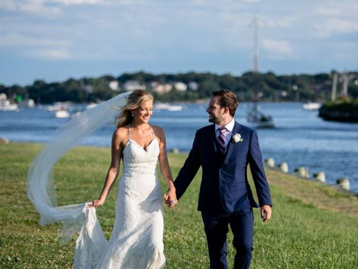 Tmx Carlstom Gomer Wedding7 51 160754 160528478790802 Salem, MA wedding venue