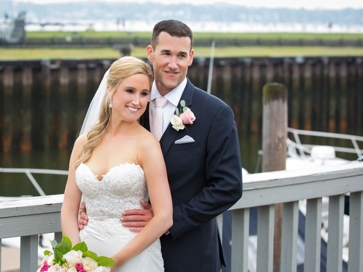 Tmx Fy3a5289 51 160754 1566505164 Salem, MA wedding venue