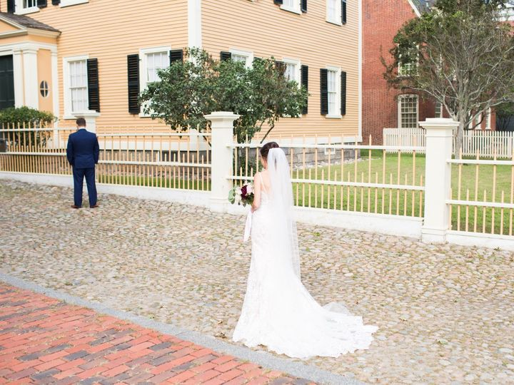 Tmx Matt Lucia Married 114 51 160754 1566569156 Salem, MA wedding venue