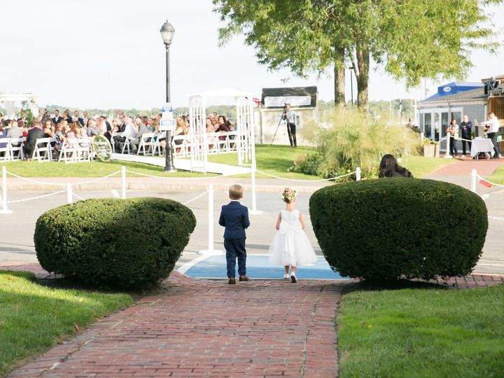 Tmx Matt Lucia Married 335 51 160754 1566568791 Salem, MA wedding venue