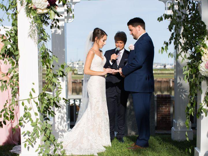 Tmx Matt Lucia Married 373 51 160754 1566568791 Salem, MA wedding venue