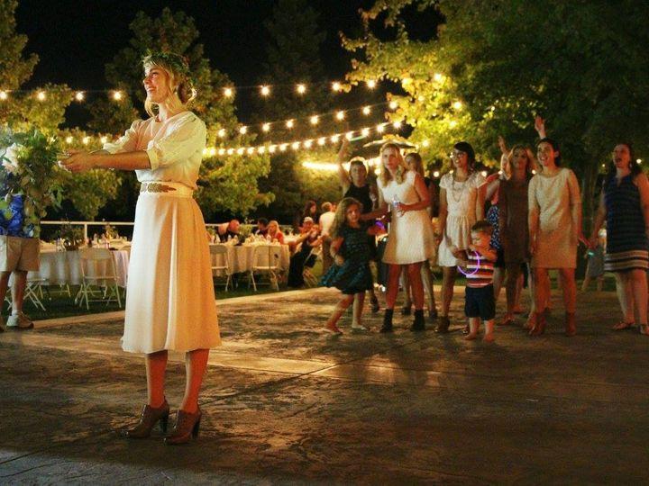 Tmx 1435113322491 Krista Glavich Photography Carmichael, CA wedding dj